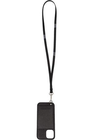 Balenciaga Men Phones Cases - Essential iPhone 12 case