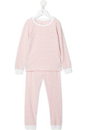 Morgan Lane Mini Girls Pajamas - Lulu pajama set