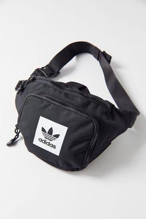 Urban Outfitters Women Wallets - Adidas Originals Sport Hip Pack