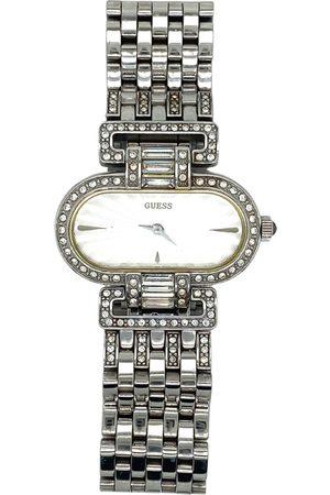 Guess Women Watches - Watch