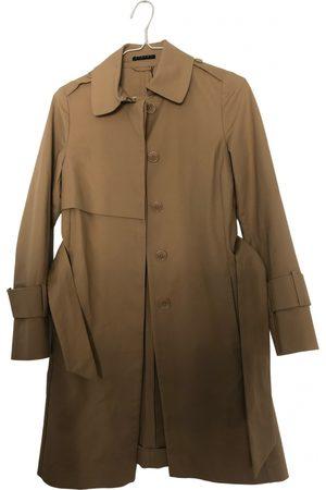 Sisley Trench coat