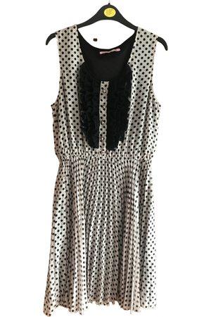 FORNARINA Women Party Dresses - Mini dress