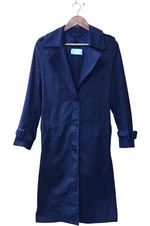 Maison Martin Margiela Trench coat
