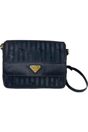 Mollerus Leather handbag