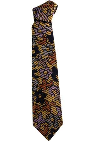 Bally Silk tie