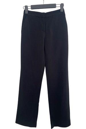 Michael Kors Chino pants