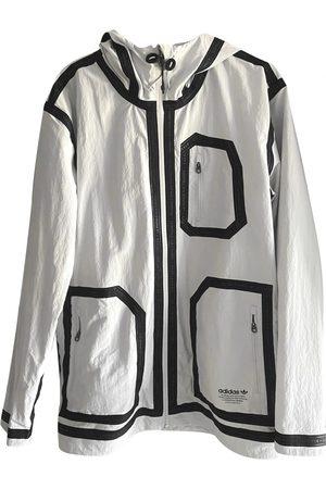 adidas Men Jackets - Jacket