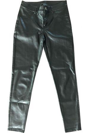 Calzedonia Slim pants