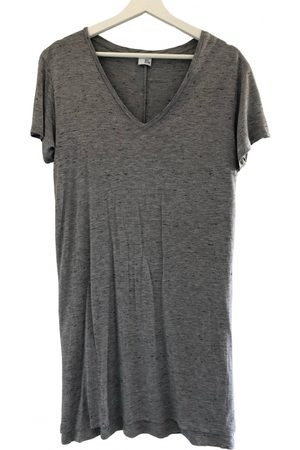 IRIS & INK Mid-length dress