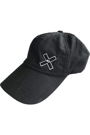 Raf Simons Hat