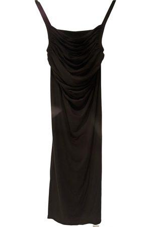 Rick Owens Lilies Mini dress