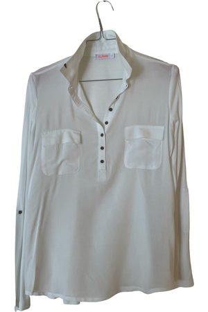sun68 Shirt