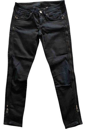 G STAR RAW Slim jeans