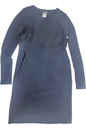 Kristensen Du Nord Mid-length dress