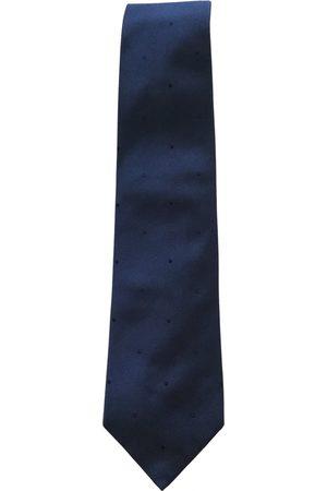 Loro Piana Silk tie