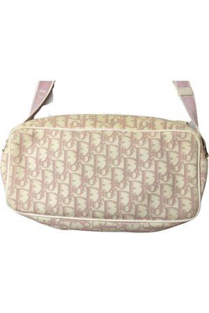 Dior Homme Weekend bag
