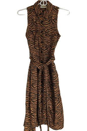 Maeve Mid-length dress