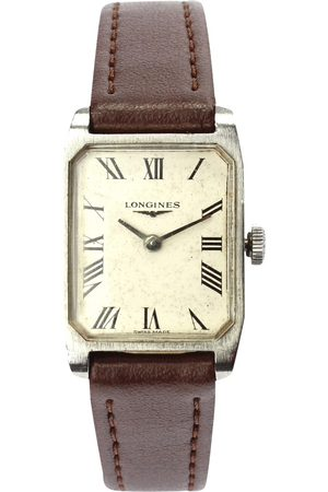 Longines Women Watches - Watch
