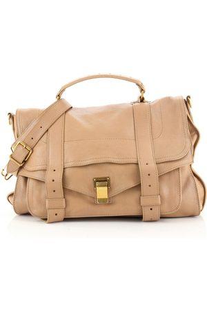 Proenza Schouler Leather handbag