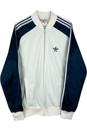 adidas Men Gilets - Vest