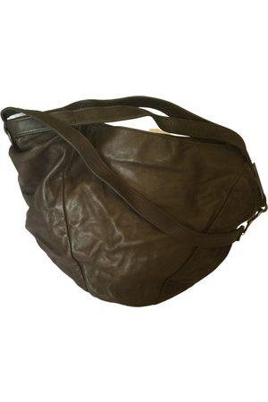 BREIL Leather handbag