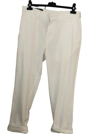 Polo Ralph Lauren Chino pants