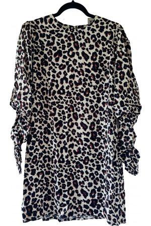 Kitri Mini dress