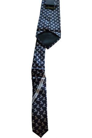 Valentino Garavani Tie