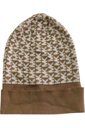 Michael Kors Women Hats - Cloth hat