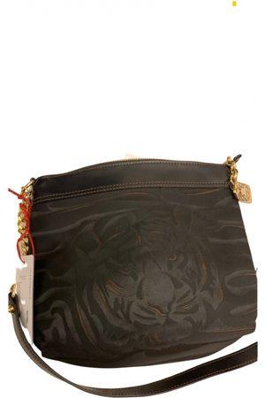 BRACCIALINI Vegan leather handbag