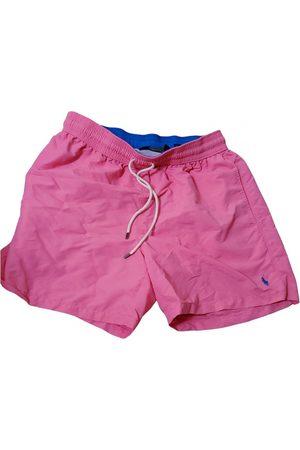 Polo Ralph Lauren Men Swimwear - Swimwear