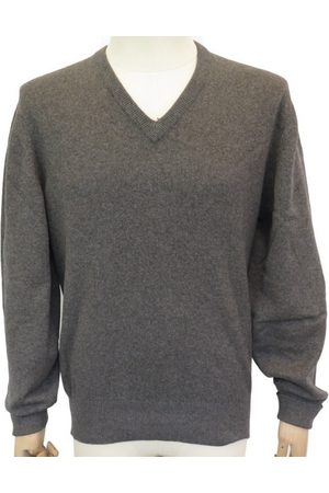 Hermès Cashmere knitwear & sweatshirt