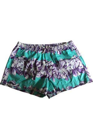 Missoni Men Shorts - Shorts