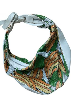 Chloé Women Purses - Vegan leather handbag