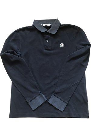 Moncler Polo shirt