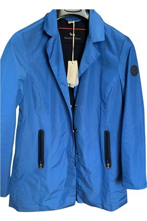 HARMONT&BLAINE Short vest