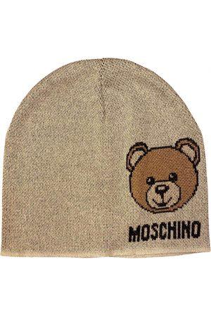 Moschino Beanie