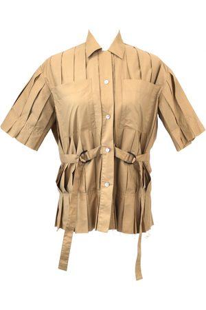 EUDON CHOI Women Shirts - Shirt