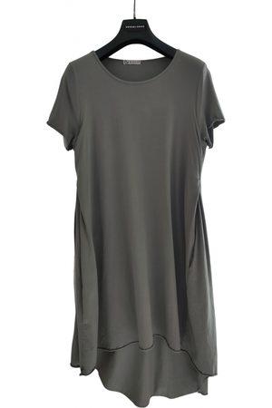 Susy Mix Women Midi Dresses - Mid-length dress