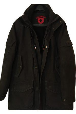 Wellensteyn Men Jackets - Jacket