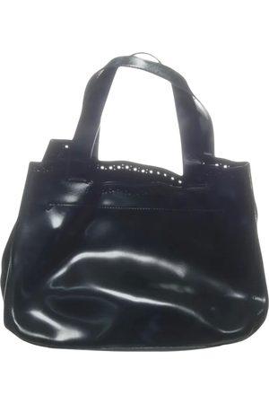 Furla Women Purses - Patent leather handbag