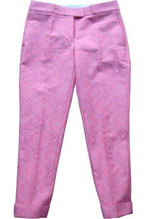 Stella McCartney Chino pants
