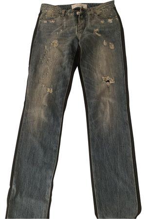 Iro Slim jeans