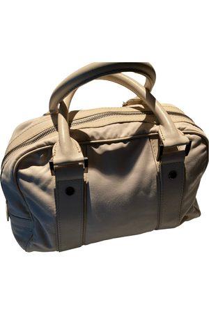 Larusmiani Silk handbag