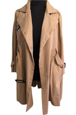 Sonia by Sonia Rykiel Women Trench Coats - Trench coat