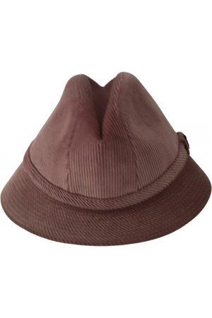 Philip Treacy Women Hats - Cloth hat
