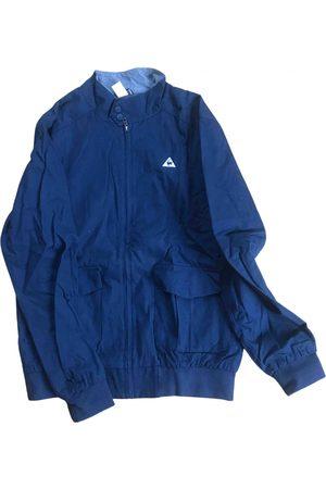 Le Coq Sportif Vest