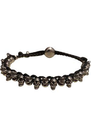 Links Of London Silver bracelet