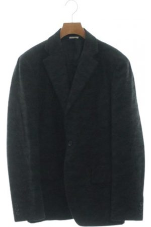 Comme Des Garcons Wool vest