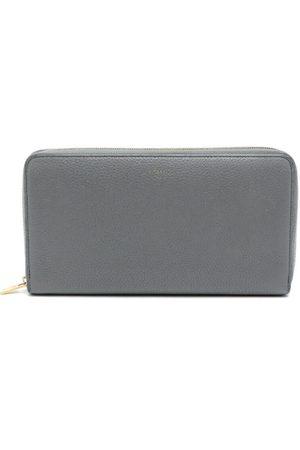 Celine Leather small bag